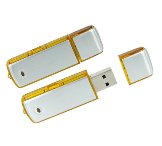 8gb 6gb 32gb Plastic USB Stick Supports Multi Partition And Password Access